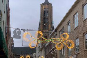 Arnhem sightseeing